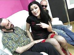 Devoule le hace xxx videos lesbianas maduras el amor a Bruce Ventura.