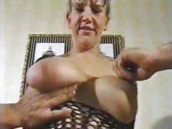 Dos vídeos de lesbianas maduras gratis lesbianas de coños peludos.
