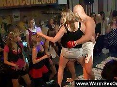 Hermoso video lésbico. videos lesbicos maduras gratis