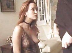 Trío con las lesbianas mduras estrellas porno Brooklyn Chase y Brianna Brooks.