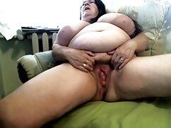 Bbw mamada mujeres adultas lesvianas