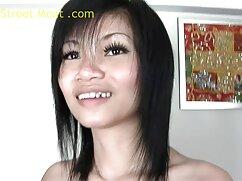 Tetona asiático en lesbianas maduras peludas negro lencería da tio anal