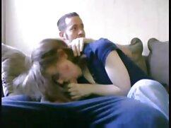 El hombre acabó en el coño de la rubia tras los procedimientos videos mujeres lesbianas maduras en el solárium