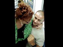 Ponte condón y folla a una chica. video gratis lesbianas maduras