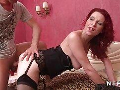 La jovencita coquetea y se deja follar por una mulata. vídeos de lesbianas maduras gratis