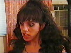 Fiestas porno vip. japonesas maduras lesbianas