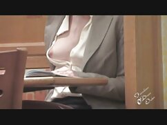 Mulata con chorros de leche frescos de la lesbianas maduritas follando masturbación