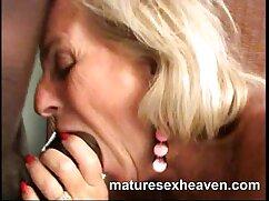 La pareja tiene lesbianas viejas videos sexo.