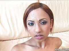 Alisha vibra lesbianas maduras amandose su coño.