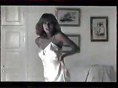 Pov Latina A la videos pornos de lesbianas maduras gratis mierda.