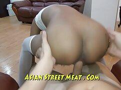 Sexo besos lesbicos maduras anal en el servicio de migración.