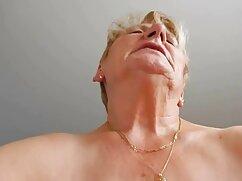 Recopilación de sexo con damas de tetas enormes lesbianas viejas follando