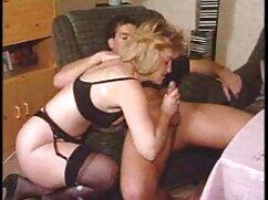 El negro lamió el ano latino junto a la piscina y se la videos lesbianas maduras en español folló por el culo y hasta el fondo de la boca en el sofá de casa