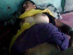 Maromo se folla a una rubia de 30 años en el hotel maduraslesbianas