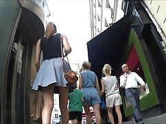 Amante libra en el coño milf con pelo corto lesbianas maduras y gordas en la webcam