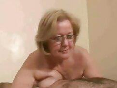 Morena creampie en videos gratis de lesvianas maduras el culo después del sexo anal
