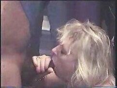 Cremita madura videos de lesbianas maduras haciendo tijeras después de la doble penetración