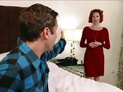 Probar sexo en la sala. videos lesbianas viejas