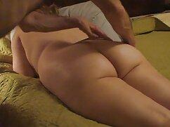 Gran culo esposa folla maduras lesbianas videos caseros estilo perrito en la cama