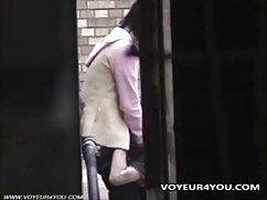 Se videos lesbianas maduras con jovenes echó hacia atrás la tanga y folló.